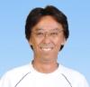 Tatumasa Yoshida